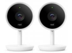 Nest - NC3200US - Web & Surveillance Cameras
