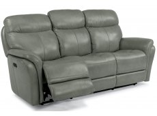 Flexsteel - 1653-62PH-360-01 - Sofas