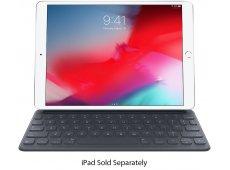 Apple - MPTL2LL/A - iPad Cases
