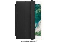 Apple - MPUD2ZM/A - iPad Cases