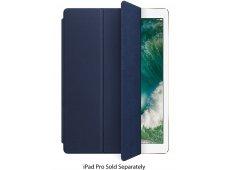 Apple - MPV22ZM/A - iPad Cases