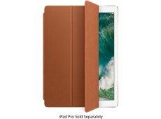 Apple - MPV12ZM/A - iPad Cases