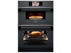 Dacor - DOC30M977DM - Microwave Combination Ovens