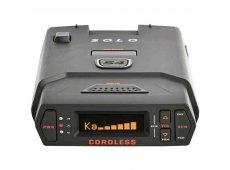Escort - 0100034-1 - Radar/Laser Detectors