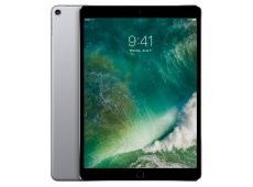 Apple - MQEY2LL/A - iPads