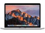 Apple - MPXR2LL/A - Laptops & Notebook Computers
