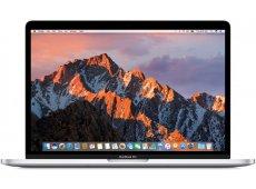 Apple - MPXU2LL/A - Laptops & Notebook Computers