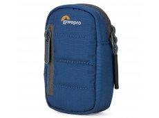 Lowepro - LP37058 - Camera Cases