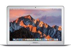 Apple - MQD32LL/A - Laptops & Notebook Computers