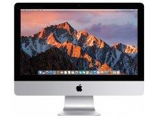 Apple - MNDY2LL/A - Desktop Computers