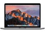 Apple - Z0UM0000X - Laptops & Notebook Computers