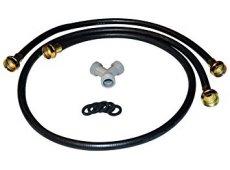 Whirlpool - W10044609A - Installation Accessories