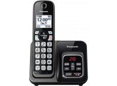 Panasonic - KX-TGD530M - Cordless Phones