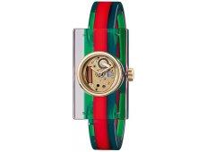Gucci - YA143501 - Womens Watches