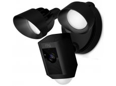 Ring - 8SF1P7-BEN0 - Web & Surveillance Cameras