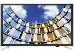 Samsung - UN32M5300AFXZA - LED TV