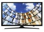 Samsung - UN49M5300AFXZA - LED TV