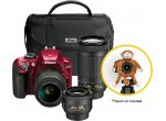 Nikon - 13525 - Digital Cameras