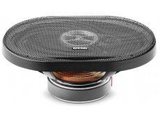Focal - RCX-690 - 6 x 9 Inch Car Speakers