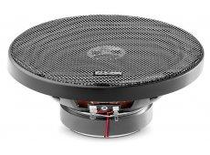 Focal - RCX-165 - 6 1/2 Inch Car Speakers