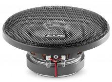 Focal - RCX-100 - 4 Inch Car Speakers