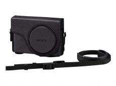 Sony - LCJ-WD/B - Camera Cases