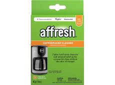 Whirlpool - W10355052 - Coffee, Tea, & Espresso Accessories