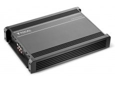 Focal - AP4340 - Car Audio Amplifiers