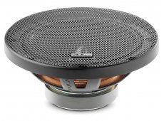 Focal - RSE-165 - 6 1/2 Inch Car Speakers