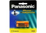 Panasonic - HHR-4DPA - Cordless Phone Batteries