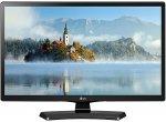 LG - 24LJ4540 - LED TV