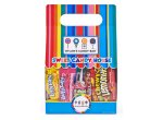 Dylans Candy Bar - 49263 - Dylans Candy