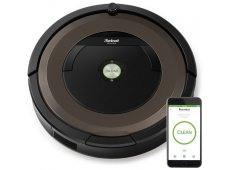 iRobot - R890020 - Robotic Vacuums