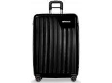 Briggs and Riley - SU130CXSP-24 - Checked Luggage