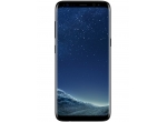 Samsung - SM-G950U1ZKAX - Unlocked Cell Phones