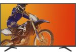 Sharp - LC-43P5000 - LED TV