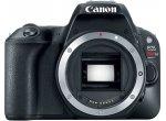 Canon - 2249C001 - Digital Cameras