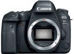 Canon - 1897C002 - Digital Cameras