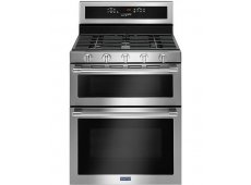 Maytag - MGT8800FZ - Gas Ranges