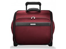 Briggs and Riley - TU416-46 - Duffel Bags