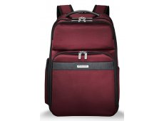 Briggs and Riley - TP465-46 - Backpacks