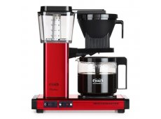 Technivorm - 59618 - Coffee Makers & Espresso Machines