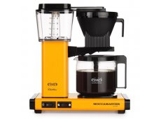 Technivorm - 59608 - Coffee Makers & Espresso Machines