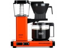 Technivorm - 59652 - Coffee Makers & Espresso Machines