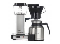 Technivorm - 79212 - Coffee Makers & Espresso Machines