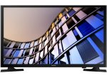 Samsung - UN32M4500AFXZA - LED TV