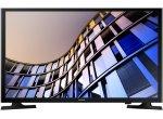 Samsung - UN32M4500AFXZA - LED TV