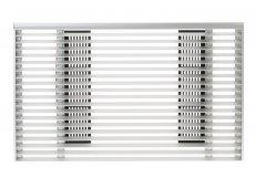 GE - RAG14E - Air Conditioner Parts & Accessories