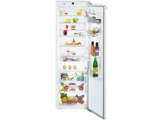 Liebherr - HRB-1120 - Freezerless Refrigerators
