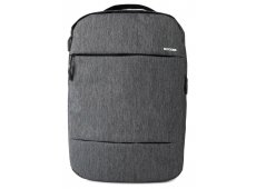InCase - CL55571 - Backpacks